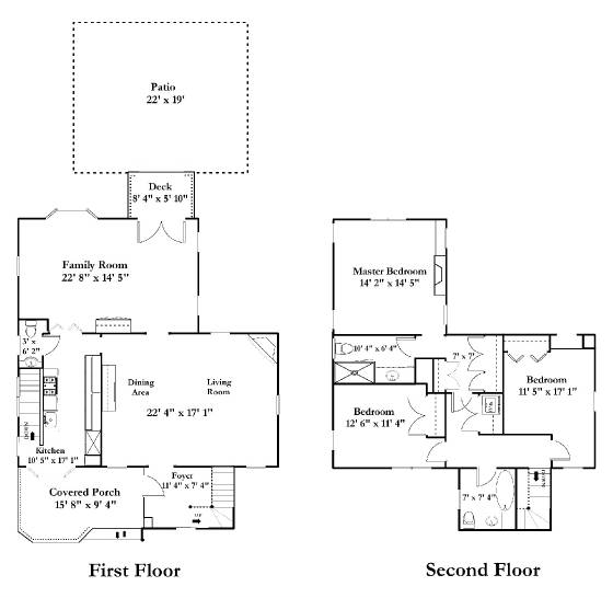 5000 Square Feet House Plans Idea Home And House